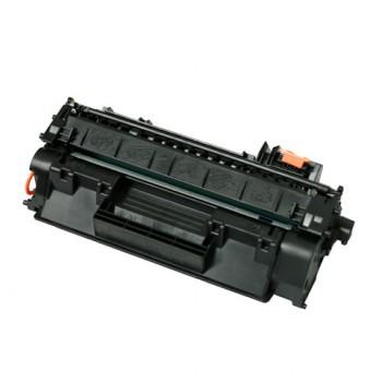 НР CF280A LJ Pro 400/M425/M401